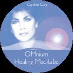 Meditaties Caroline vertaald