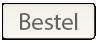 button-bestel2